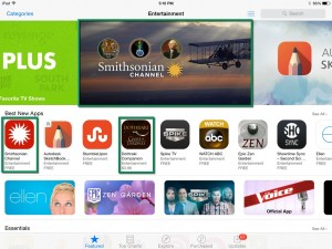 AppStore_iPad_Entertainment-DC-SMC-Featured-highlighted