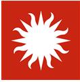 SMC App Icon