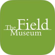 Field Museum App Icon