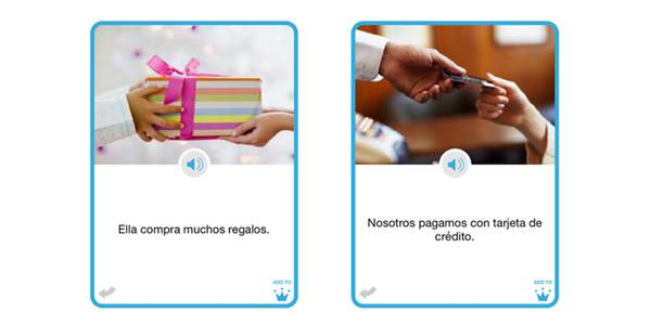 Enharmonic   iPhone, iPad (iOS), Android and web development